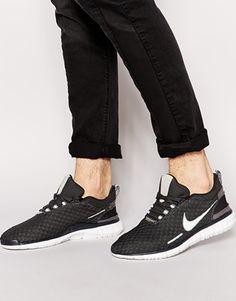 Nike Free OG '14 Trainers