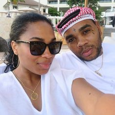 Kevin Gates Wife, Cute Black Couples, French Montana, Candid, Celebrity, App, Link, Fashion, Moda