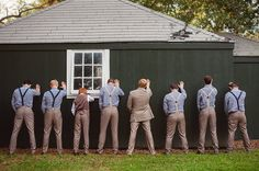 fun wedding photo ideas - Google Search