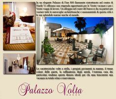 http://www.palazzovolta.it/