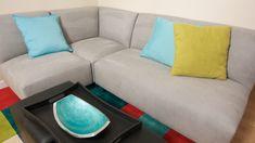 die besten 25 wildleder couch reinigen ideen auf pinterest mikrofaser sofa reinigen. Black Bedroom Furniture Sets. Home Design Ideas