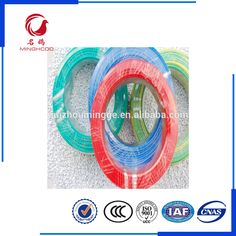 Bvr25mm electrical wire colours pvc insulated light wires stranded 25mm4mm6mm10mm copper electrical wiring size chart suppliers buy electrical wiringelectrical wiring size chartelectric wiring suppliers product on greentooth Choice Image