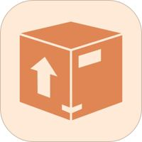 Parcel - Delivery tracking autorstwa Ivan Pavlov