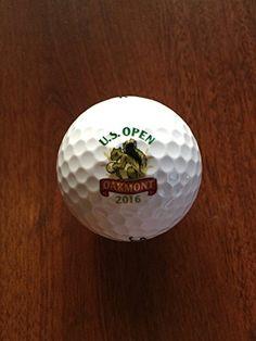 2016 US Open Logo GOLF Ball - Oakmont CC USGA Titleist http://www.amazon.com/dp/B01A167HBM/ref=cm_sw_r_pi_dp_LwVHwb122SZJQ