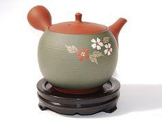 Vtáčia konvička 02 Tea Pots, Tableware, People, House, Dinnerware, Home, Tablewares, Tea Pot, Dishes