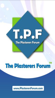 The Plasterers Forum Launches Android App - Plasterers News