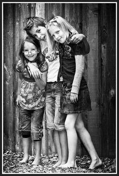 Kids: Photo by Photographer Gert Jan van de Pol - photo.net