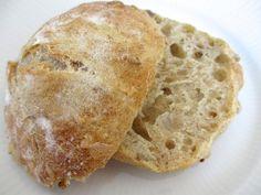 Mine favorit morgenbrød – foodinmybelle