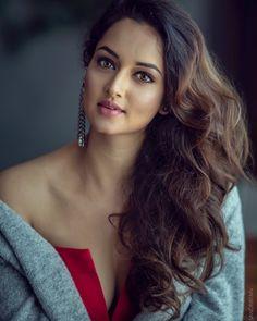 Shanvi srivastava beautiful eyes, most beautiful, beautiful women, india beauty, asian beauty Beautiful Girl Photo, Beautiful Girl Indian, Most Beautiful Indian Actress, Beautiful Beautiful, Cute Beauty, Beauty Full Girl, Beauty Women, Beautiful Bollywood Actress, Beautiful Actresses