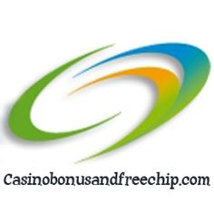 Casino Bonuses for USA Online Casinos Online Casino Reviews, Top Online Casinos, Online Gambling, Best Online Casino, Online Casino Bonus, Online Gaming Sites, News Online, Play Slots, Health Quotes
