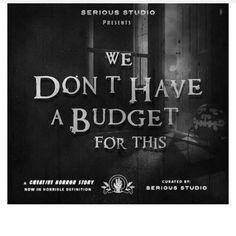 I nuovi film di paura #marketingfreaks