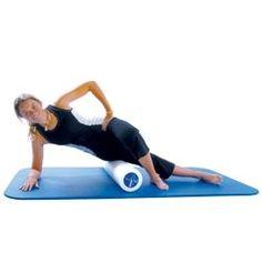 Critical piece of home gym equipment health-fitness