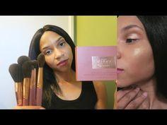ItsMyRayeRaye | Bh Cosmetics MakeUp Collection! http://cosmetics-reviews.ru/2017/11/30/itsmyrayeraye-bh-cosmetics-makeup-collection/