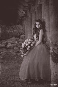 Jocotepec Sweet Fifteen, Formal, Photoshoot, Dresses, Fashion, Party, Fotografia, Pictures, Preppy