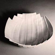 1677 best Pottery, slab ideas images on Pinterest   Ceramic art, Handmade pottery and Ceramic ...