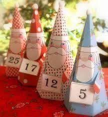 Risultati immagini per party favor box paper craft toy free
