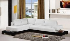https://i.pinimg.com/236x/52/b6/e3/52b6e398d959da8dd9541d2cc493e359--white-leather-sectionals-leather-sectional-sofas.jpg