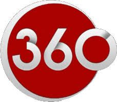 Nouvelle Webradio en Tunisie