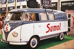 sumol - Pesquisa Google