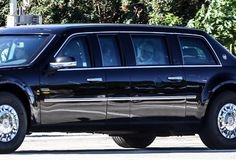 President Donald Trump is slated to leave Palm Beach today, so residents should expect slowdowns at some point as his motorcade travels from Mar-a-Lago to Palm Beach International Airport. Stay with The Palm Beach Post for updates.  As the presidential motorcade travels along Southern Boulevard, that road and adjoining north-south streets will be closed until all vehicles in the motorcade have passed. That includes Interstate 95, Australian Avenue and Dixie Highway.  [caption...