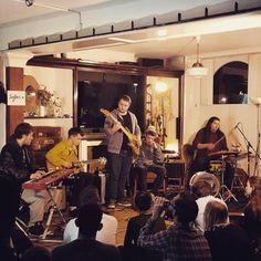 "VISUALS Sumo Chief ""Original"" for Sofar London   musicisremedy.co.uk/?p=11457   Dopeness    #HipHop #Live #MusicIsRemedy"