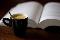 cafe biblia - Buscar con Google