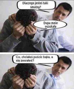 Haha, Ha Ha
