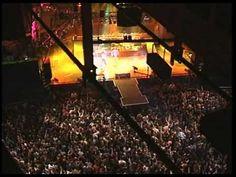 Piramis - Szeress! koncert 1992 Rock, Music, Youtube, Musica, Musik, Skirt, Locks, Muziek, The Rock