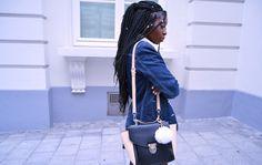 esther-kantu-blogueuse-belge-mode-petite-fille-sage-4