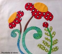 Free Applique Patterns, Barn Quilt Patterns, Applique Templates, Hand Applique, Sewing Appliques, Flower Applique, Applique Quilts, Hand Embroidery, Sewing Crafts