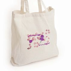 Check out this item in my Etsy shop https://www.etsy.com/uk/listing/275894448/med-lab-tech-gift-hematology-tech-tote