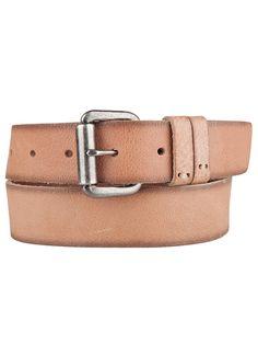 Cowboysbelt - Belt, 43090