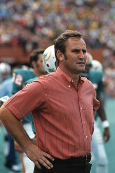 American Football League, National Football League, 1972 Miami Dolphins, Football Team, School Football, Pittsburgh Steelers, Dallas Cowboys, Indianapolis Colts, Cincinnati Reds