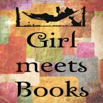 Girl meets Books