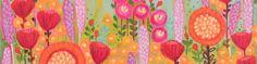 Sonia Koch Shop | Redbubble Fly Love, Tree Interior, Butterfly Mask, Bird Masks, Blue Mask, Naive Art, Flower Mandala, Tribal Art, Handmade Art