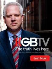 GBTV...The Only Place to get the truth on video