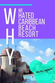 Disney Resorts List, Best Disney Restaurants, Disney Resort Hotels, Disney Vacations, Dream Vacations, Disney World Tips And Tricks, Disney Tips, Walt Disney, Disney Cruise