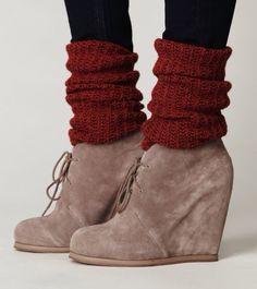 Los zapatos de Violetta❤️