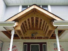 Home Improvement Contractor Jackson NJ