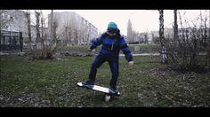 Dropbox - lfyjy.mp4