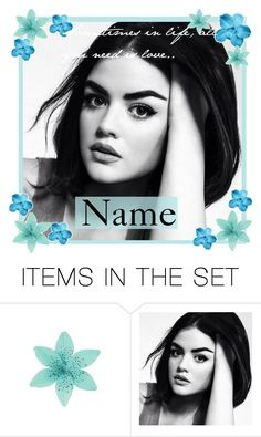 """""""-Open Icon"""" by littlemisscupcake88 ❤ liked on Polyvore featuring art"""