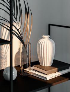 Interior Styling, Interior Decorating, Interior Design, Interior Architecture, Room Inspiration, Interior Inspiration, Design Inspiration, H Design, House Design