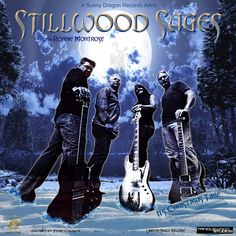 Check out Stillwood Sages on ReverbNation