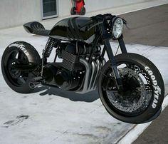 Ziggy Moto