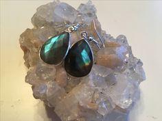 Gemstone Rings, Gemstones, Jewelry, Jewlery, Gems, Jewerly, Schmuck, Jewels, Jewelery