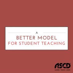 More powerful than the traditional models, co-teaching benefits veterans, student teachers, and—most of all—the kids.
