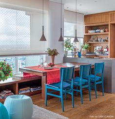 http://www.biancogres.com.br/blog/4-ideias-para-uma-area-gourmet-incrivel