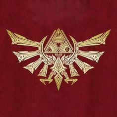 Custom Zelda Album Art for your Zelda playlists!  Visit blazezelda.tumblr.com