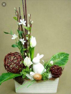 Easter Flowers, Easter Crafts, Plants, Image, Google, Floral Arrangements, Creative, Plant, Planets