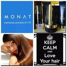 for gorgeous long beautiful hair check out monat products on this web site. get the best deals and quickest results